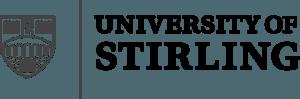 University-of-Stirling-logo